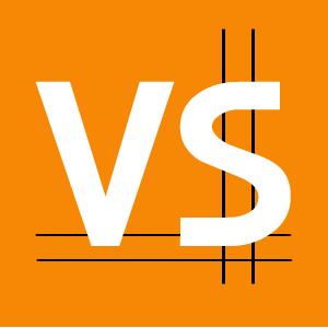 VS KENNELCONSTRUCT • Kuurne
